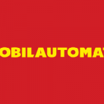 mobilautomaten-casino-logo