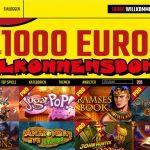 BoomBang Online Casino