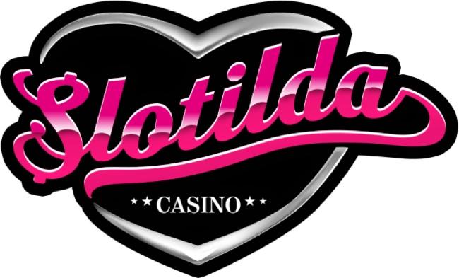 slotilda casino logo