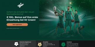 mr green spielothek online
