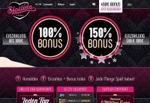 slotilda online casino